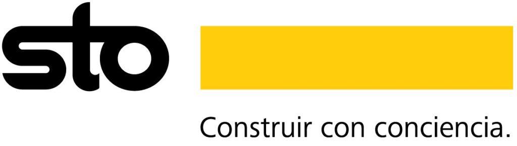 Foto de Logo Sto