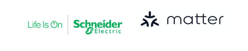 Foto de Schneider Electric apuesta por el estándar Matter para sus